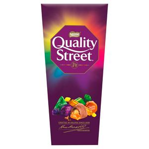 Quality Street Pouch Bag 435g